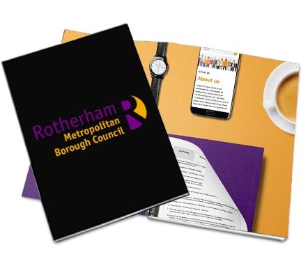 CaseStudy-Rotherham_Metropolitan_Borough_Council