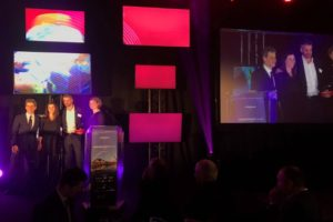 1490963121611.jpg--manchester_s_interact_shine_at_northern_tech_awards_