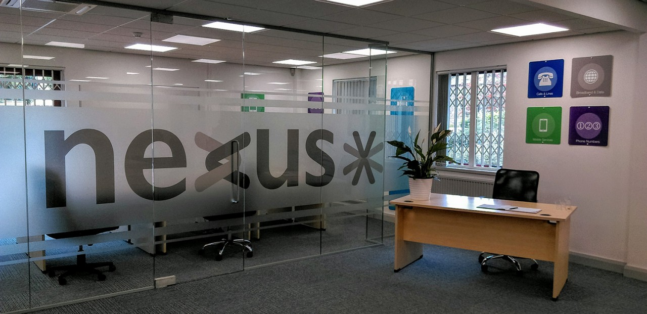 Nexus_Communications