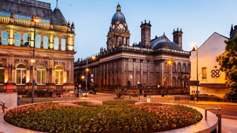 Leeds-898x505