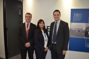 0_Left-to-right-Leanne-Wilkinson-Craig-Walton-both-from-Cubic-and-Tees-Valley-Mayor-Ben-Houchen