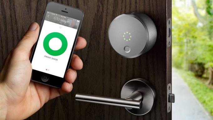 smart-lock-bluetooth-960x540