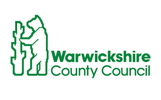 Warwickshire County Council adopts Google Apps to survive budget cuts