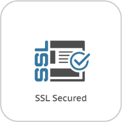 Developing Secure Android Apps_SSL Secured
