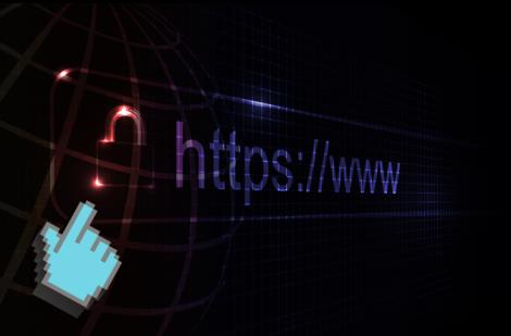 Developing Secure Android Apps_use https