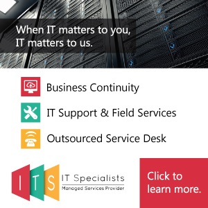 http://www.itspecialists.uk.com/techsparx/