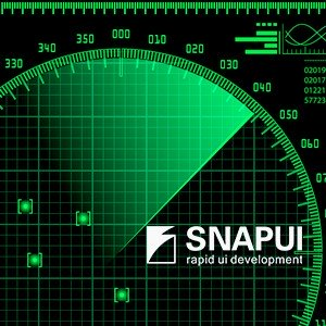 SnapUI-RaspberryPI-d9183e29f88cb9e04cfbd1462c17f0599f500f70