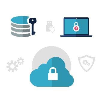 IoT Security - Accumulated Data