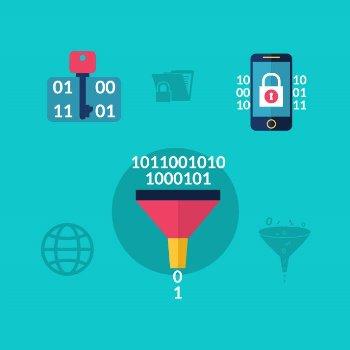 IoT Security - Transport