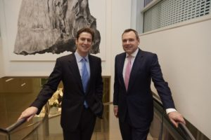 Ben-Marnham-CEO-of-Timico-and-Simon-Hitchcock-Partner-at-Lyceum-Capital