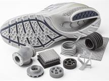 3D printing - regional tech news