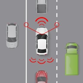 ByteSnap Embedded Systems Industry Predictions 2018 - automotive