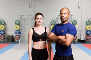 smartlife-athletes