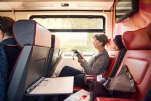 Nomad-Digital-has-secured-a-five-year-extension-to-its-partnership-with-Dutch-railway-operator-Nede