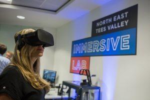 1509625272288.jpg--immersive_lab_opens_in_gateshead