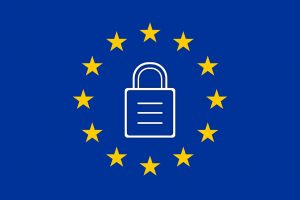 europe-2021308_1280
