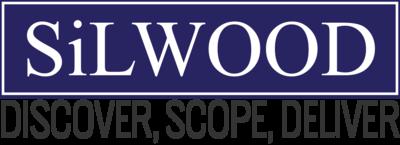 Sliwood