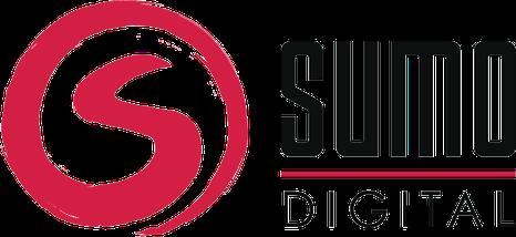 Sumo_Digital