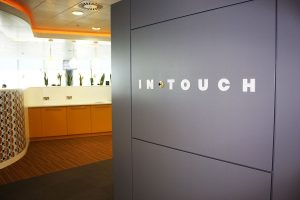 In_Touch_Networks_logo