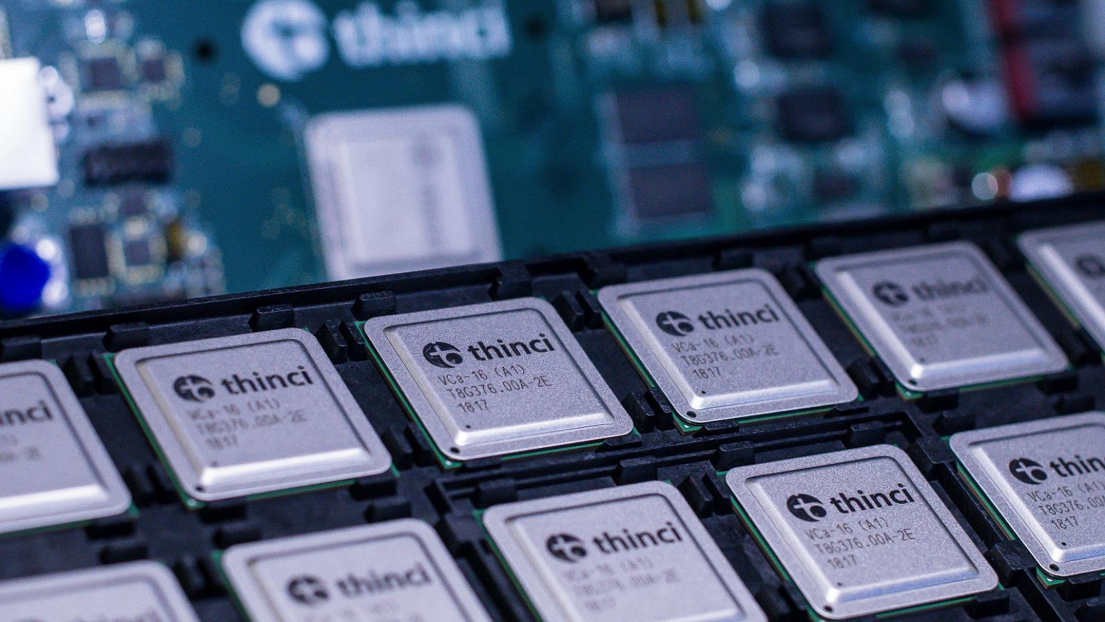 thinci-chip-e1536139516259