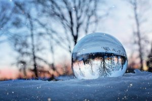 crystal-ball-4006971_1920