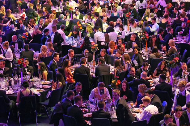 BYPY 2016: All about the Technology category finalists