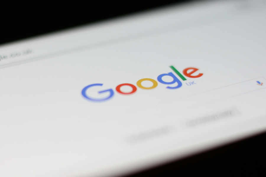 EU accuses Google of using Android system to rig mobile apps market