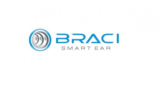 Braci secures half a million Danish investment