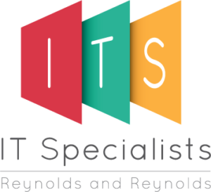 ITS-logo-S