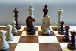 CHESS ICT scoops in for Northampton's Pinnacle Tech Group