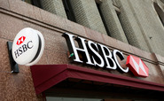 HSBC to cut 840 IT jobs in the UK