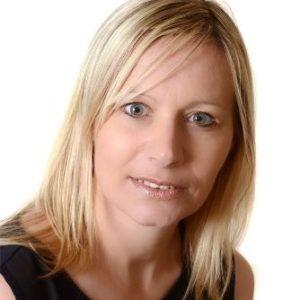 Louise Nevard Midwich