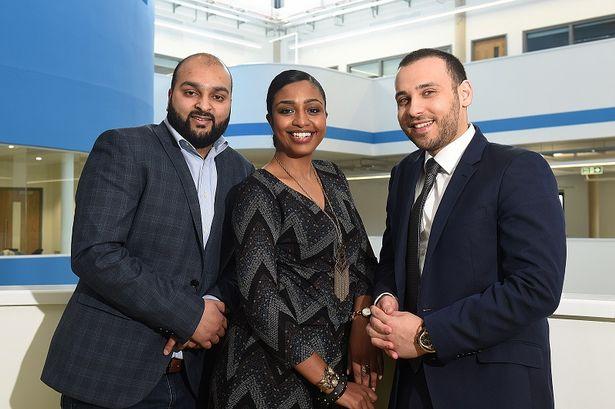 brightLET targets landlords with cloud-based platform