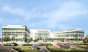 Infor bags Triumph deal and commits to the Midlands for a further decade