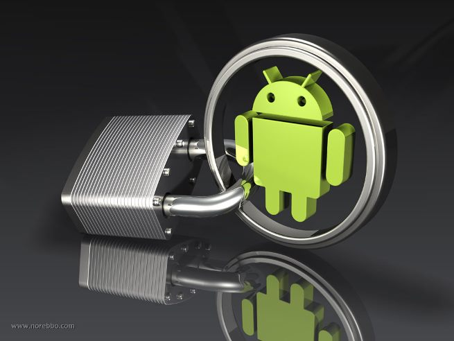 Top 5 Tips For Developing Secure Android Applications