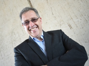IT firm relocates to support growth