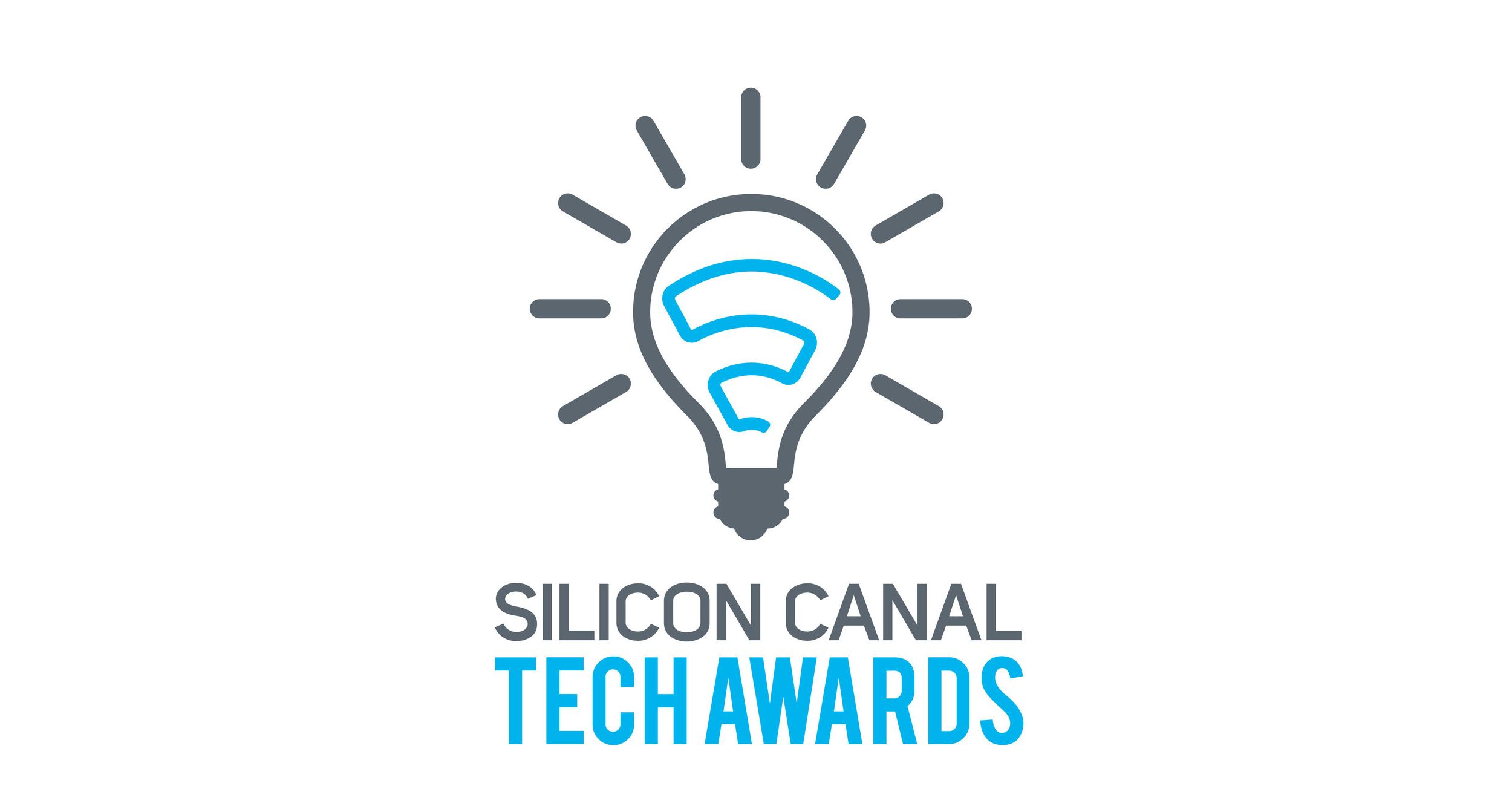 Inaugural Silicon Canal Tech Awards launches
