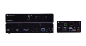 atlona-hdvs-300-now-shipping-from-midwich2
