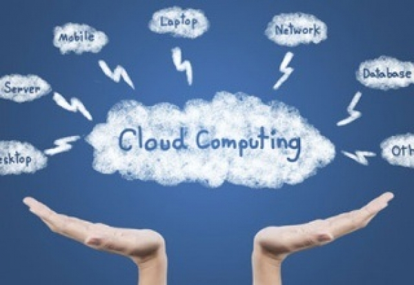 400 organisations now use Software Europe's cloud technology