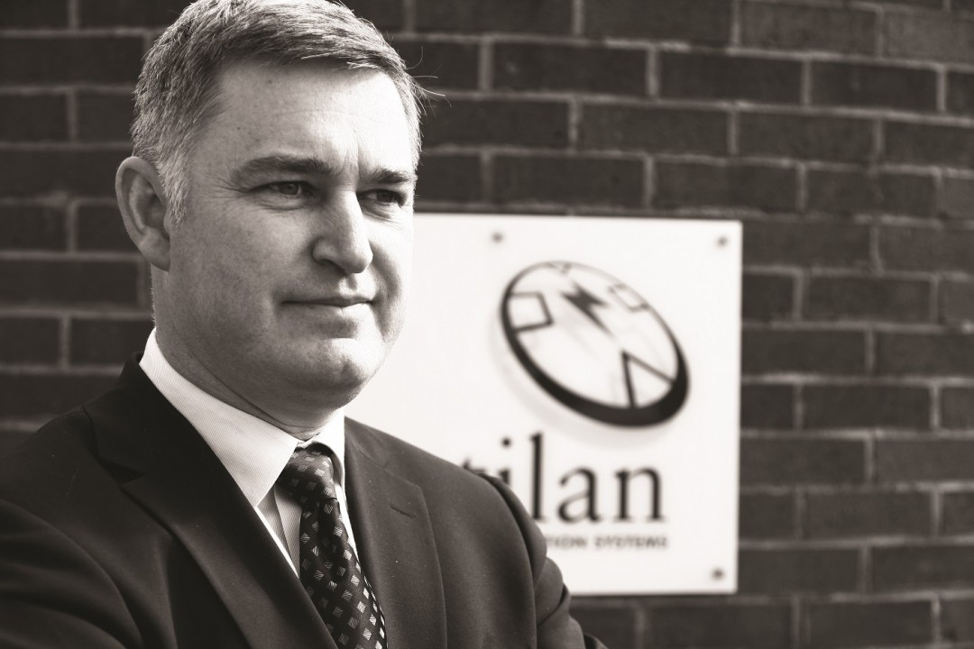 NVM Private Equity exits £33 million telecoms firm Optilan