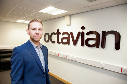 Octavian IT expands offer with Accura partnership