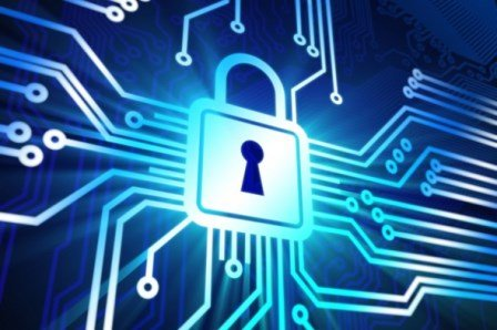 Cybercrime: How often do you practice your business continuity plan?