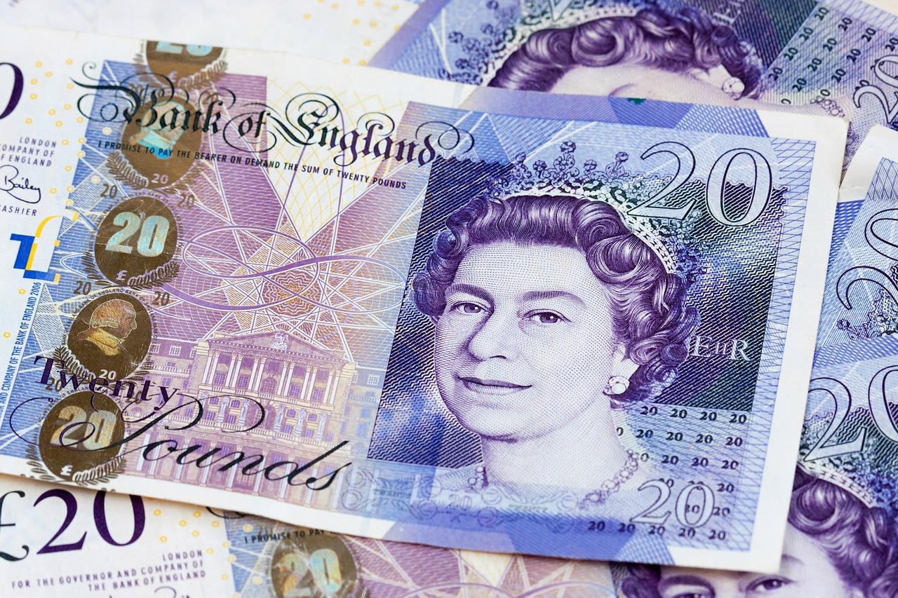 CityFibre announces £2.5 billion full fibre expansion plan