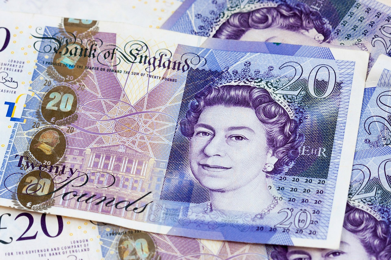 Payments app Zapaygo surpasses £500,000 crowdfunding target