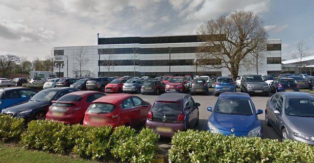 "telent Technology Services wins major ""smart"" motorways project"