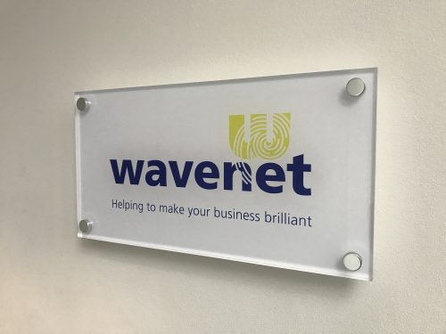 Comms business Wavenet acquires primary supplier APR Telecoms