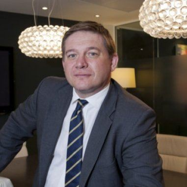 Ideagen completes acquisition of US-based Medforce Technologies