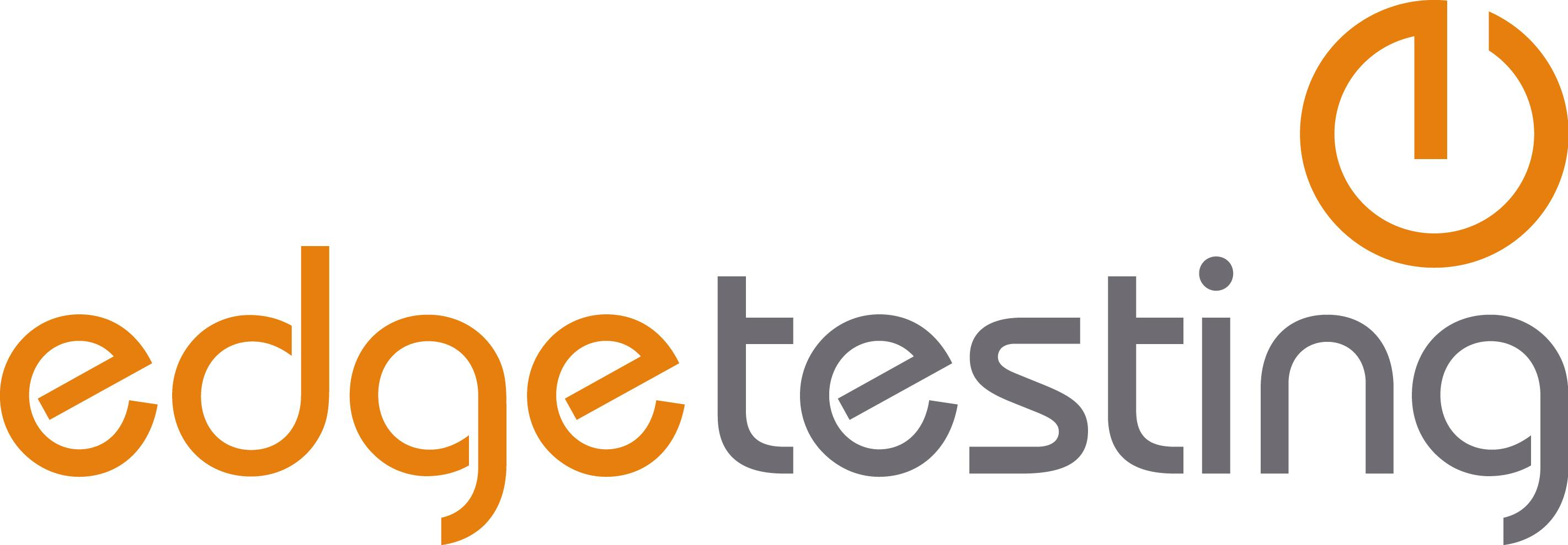 Eurofins Digital Testing acquires Edge Testing Solutions