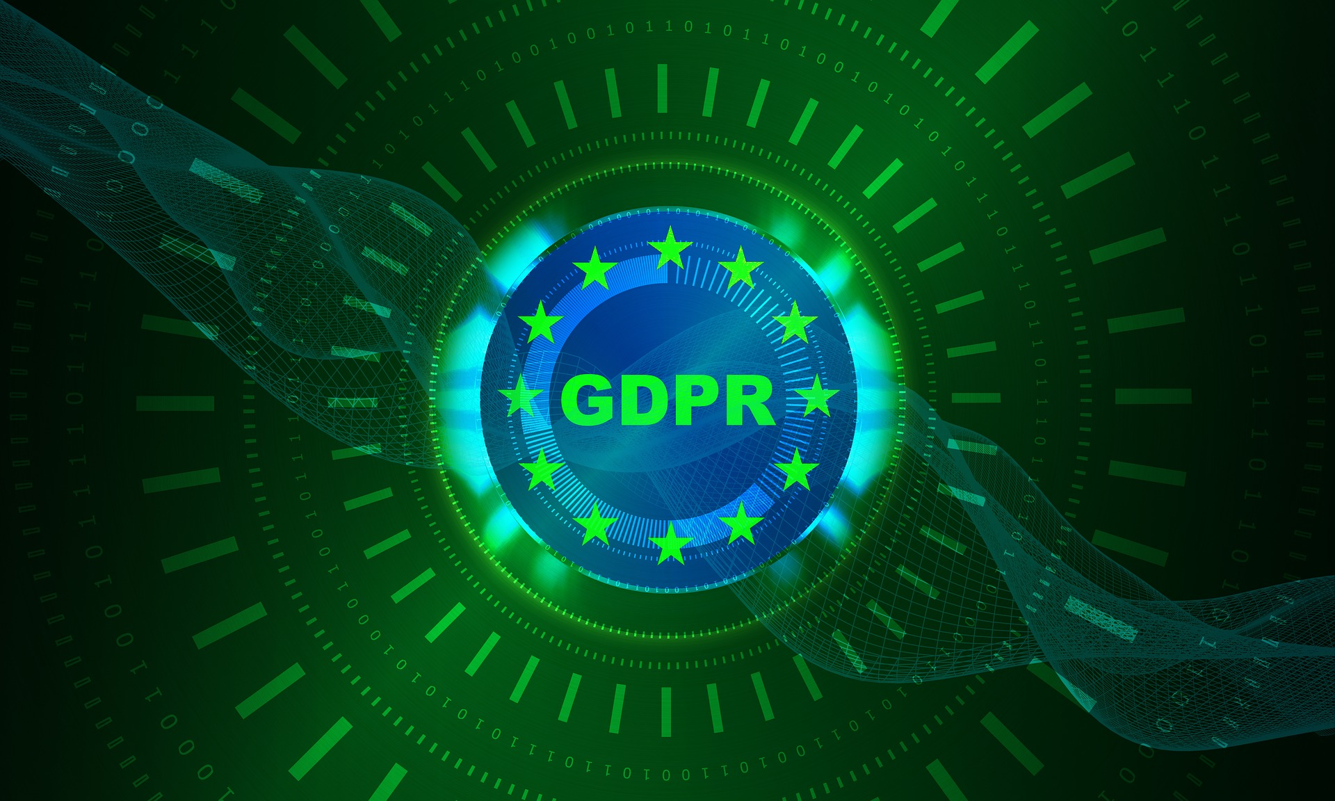 Silwood Technology launches Oracle e-Business suite and MS Dynamics GDPR starter packs