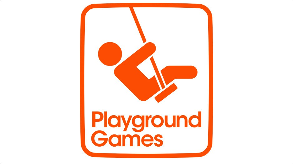 Games developer Playground Games snapped up by Microsoft
